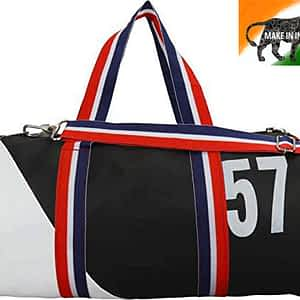 fitness gym duffel bag