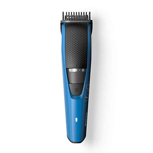Philips BT3105/15 trimmer