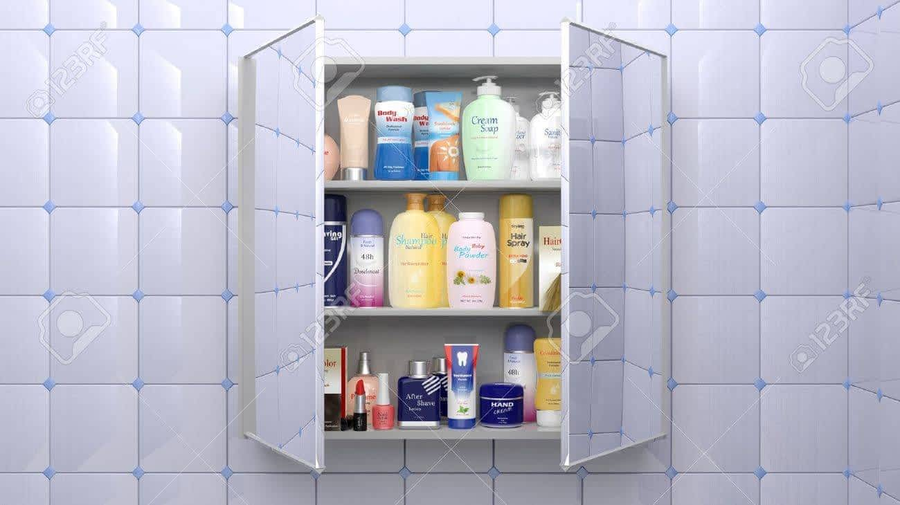 Home cleaning & Bathroom Accessories